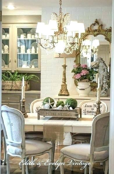 country dining room ideas u2013 bitshopping.club