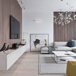 Top Home Interior Design Minimalist Ideas