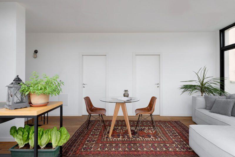 Top Home Interior Design Minimalist Ideas 5