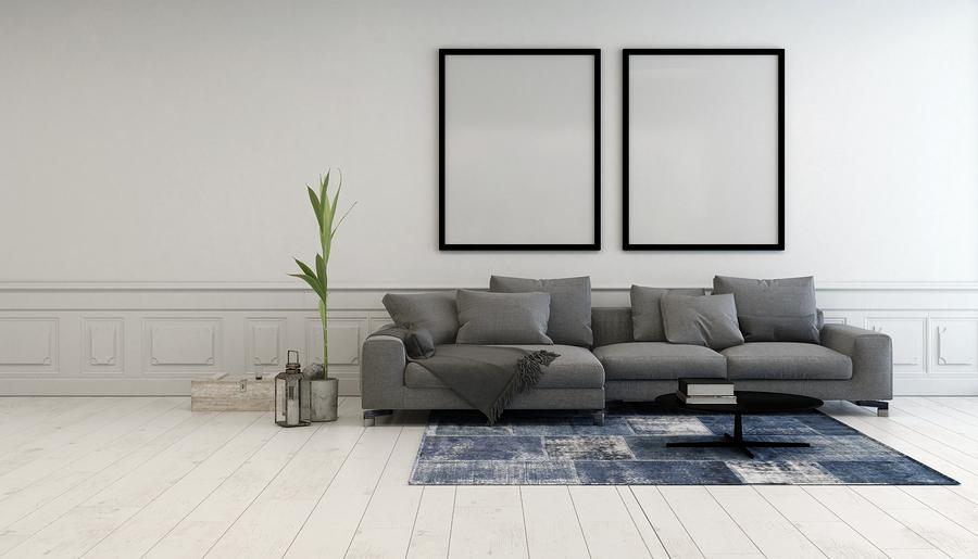 Top 5 minimalist interior design ideas and tips u2014 Summerhaus D'zign