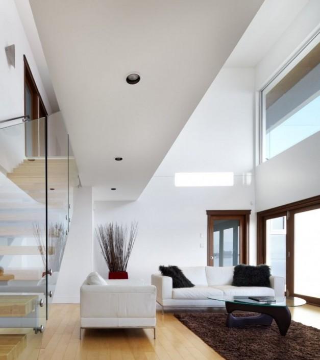 Top Home Interior Design Minimalist Ideas 7