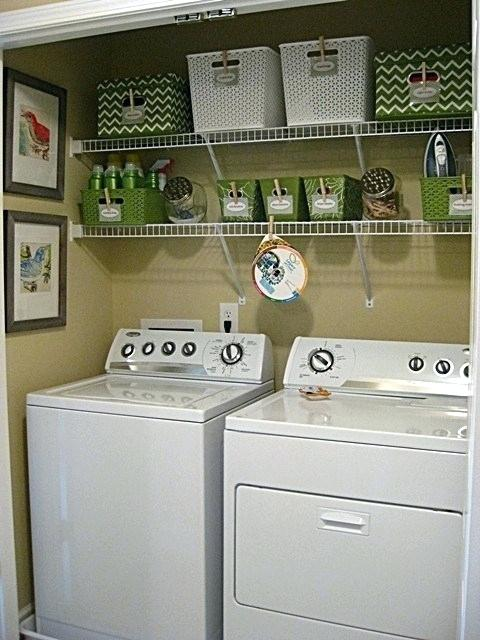 laundry room organization ideas small room u2013 themiscme.info