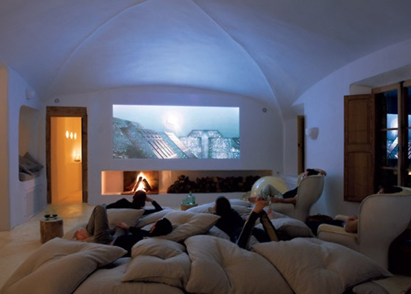 cool-and-minimalist-home-theater-decor-ideas | Home Design And Interior