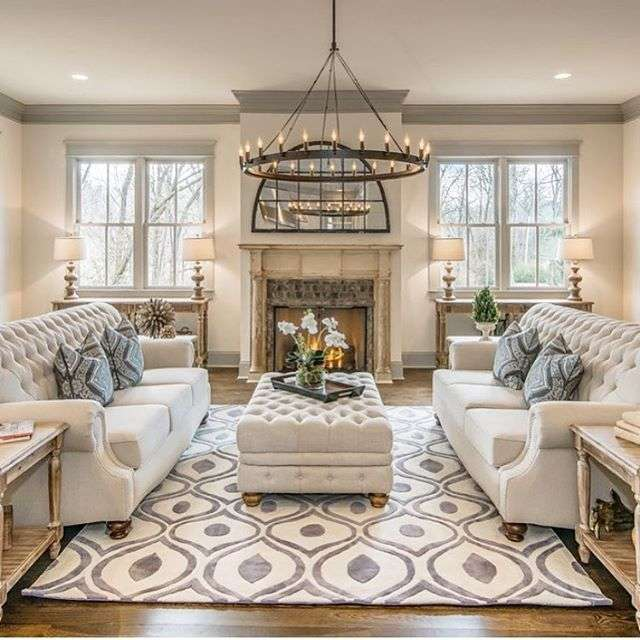 Pictures Of Family Rooms For Decorating Ideas Best Family Room