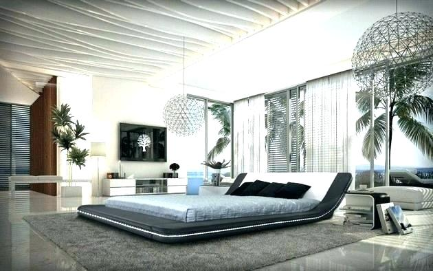 modern master bedroom decorating ideas u2013 bitshopping.club