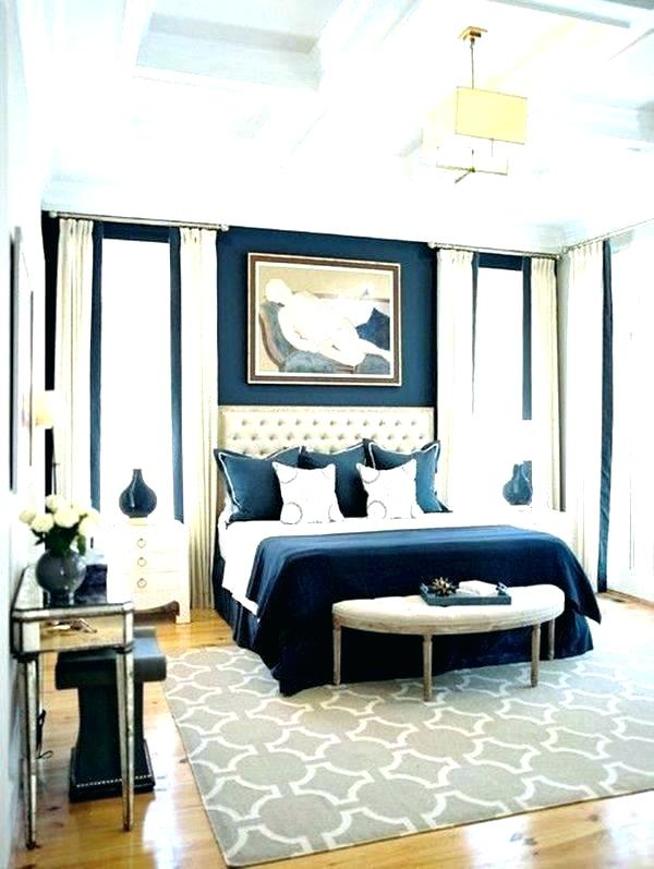 Cozy Contemporary Bedroom Ideas Pictures Of Contemporary Bedrooms