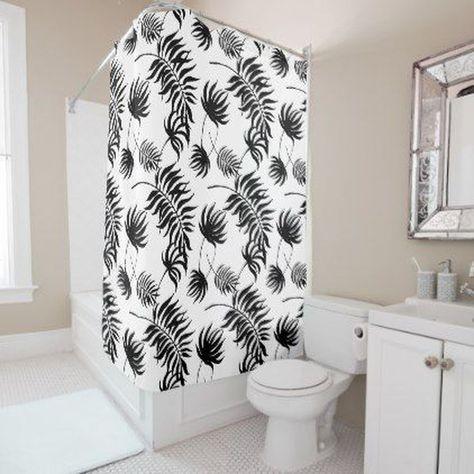 35 Adorable Tropical Leaf Decor Stylish Home Design Ideas | Trending