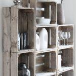 Unique Rustic Home Diy Decor Ideas