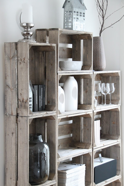 Unique Rustic Home Diy Decor Ideas – savillefurniture