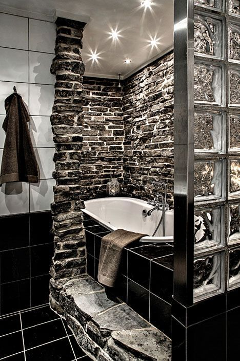 26 Awesome Bathroom Ideas | Dream Bathroom | Bathroom interior
