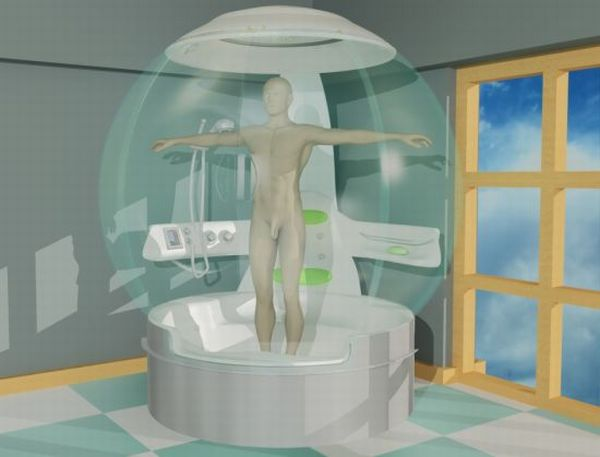 Interesting bathroom designs for crazy geeks u2013 Hometone u2013 Home