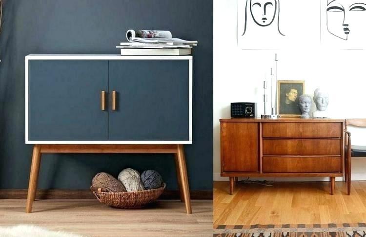 modern furniture los angeles affordable u2013 akshaygulhane.me