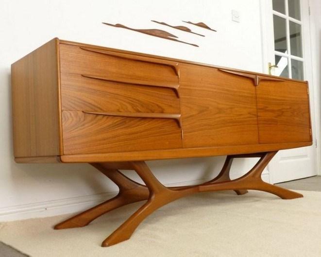 Vintage mid century furniture ideas 00059 - pokmnwasx