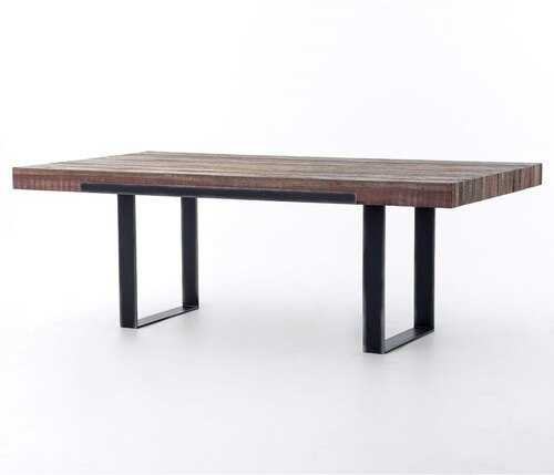 Modern & Vintage Industrial Style Furniture | Zin Home