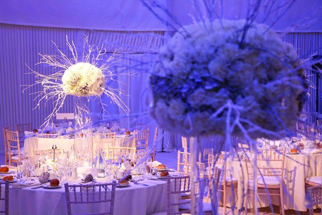 4 of the best white winter wedding themes u2022 Wedding Ideas