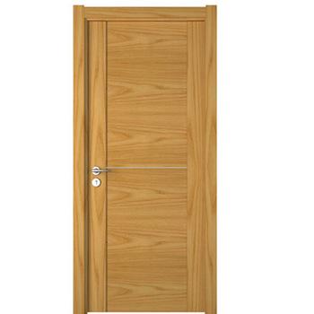 Modern Wood Door Designs,Melamine Finish Door,Wood Door Design - Buy