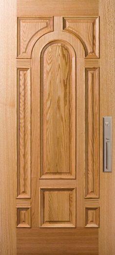 60 Best Wooden door design images | Wood gates, Wooden doors, Front