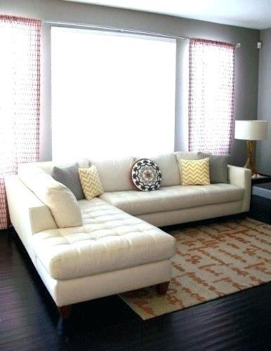 Off White Couch Perfect Leather Best Ideas About Sectionals On