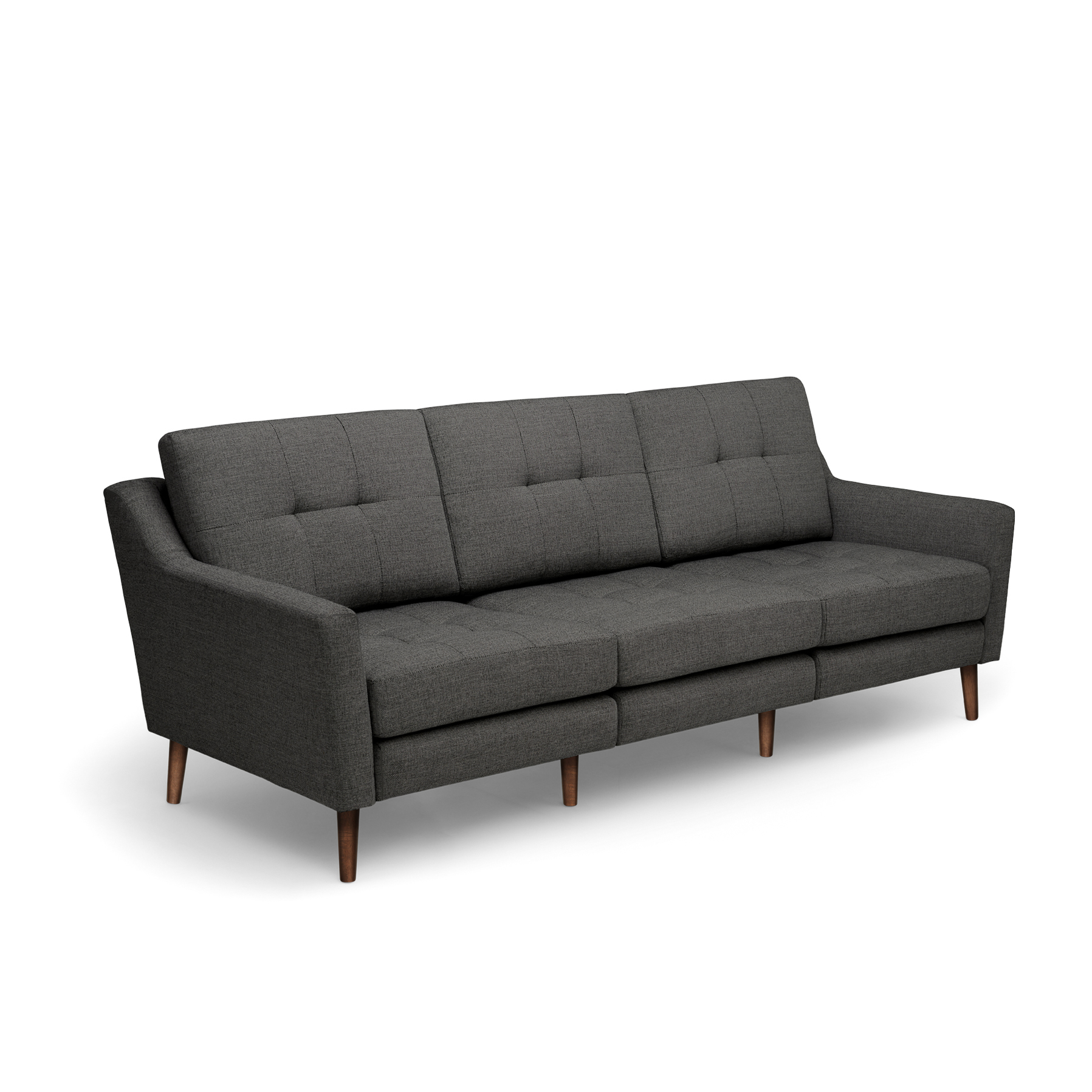 Burrow 3-Seater Sofa | Huckberry