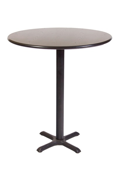 Bar Table | Executive Furniture