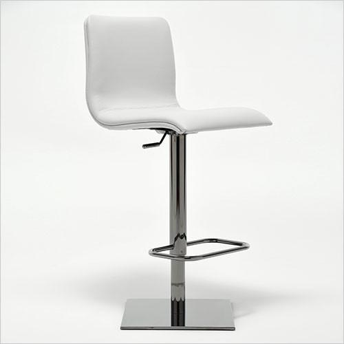 Anika Barstool - Scan Design | Modern & Contemporary Furniture Store