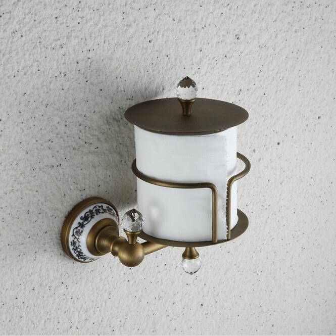 Toilet Paper Holder Toilet Paper Roll Holder Carton Continental