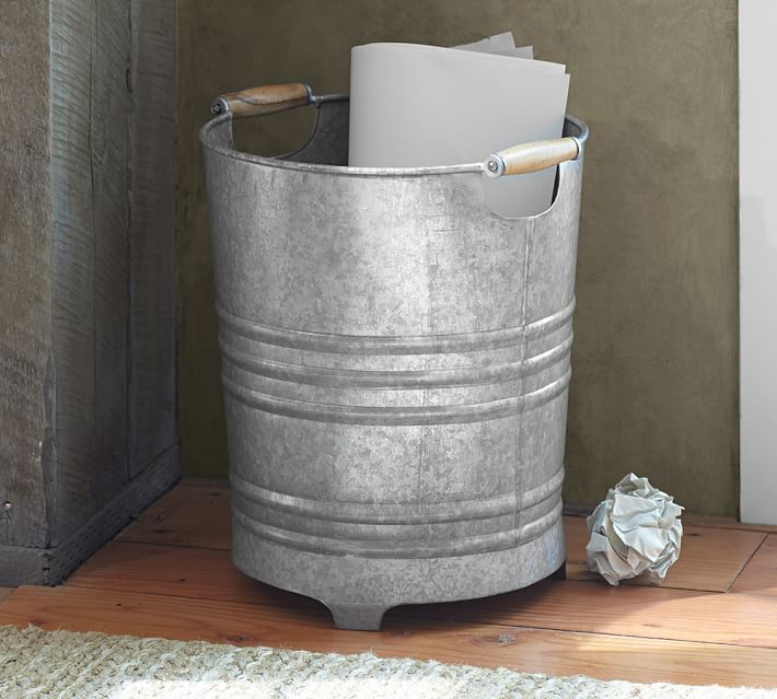 Bathroom Trash Cans Savillefurniture