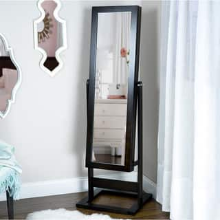Bedroom Mirror Buy Mirrors Online At Overstock Com Our Best