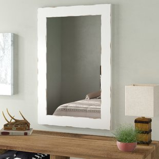 Beautiful Bedroom Mirrors Savillefurniture