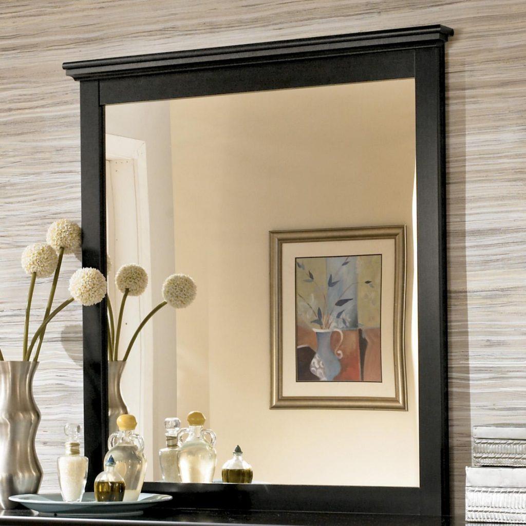 Bedroom Mirror 7
