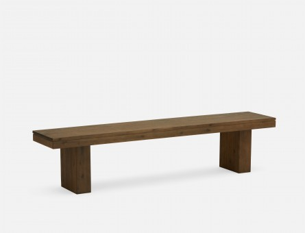 Modern benches - dining room and kitchen seats   Structube - USA