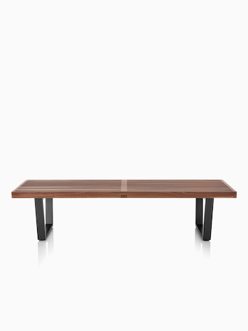 Benches 9