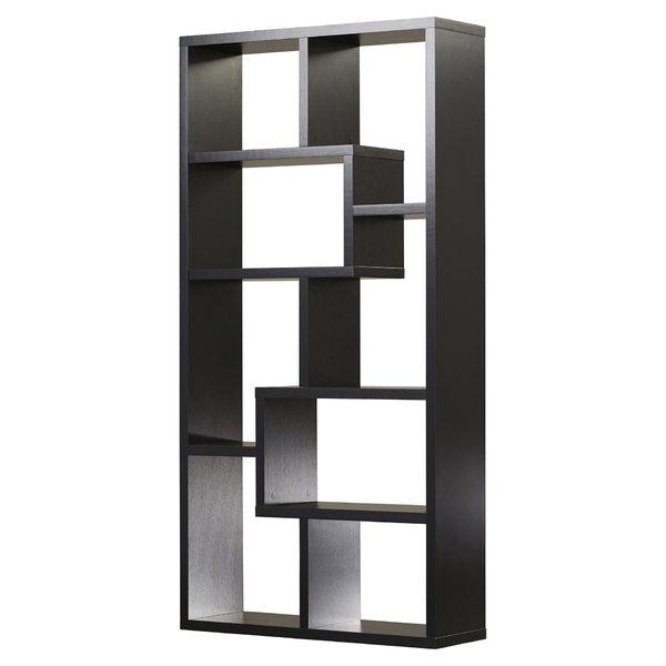 Bookcases & Bookshelves   Joss & Main