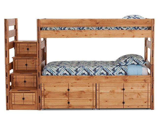 Bunk Beds 20