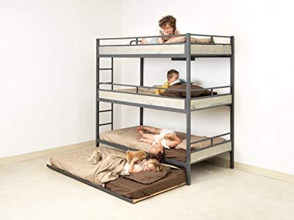 Bunk Beds 25