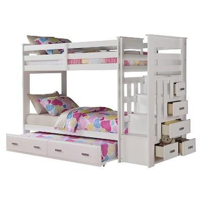 Bunk Beds 5