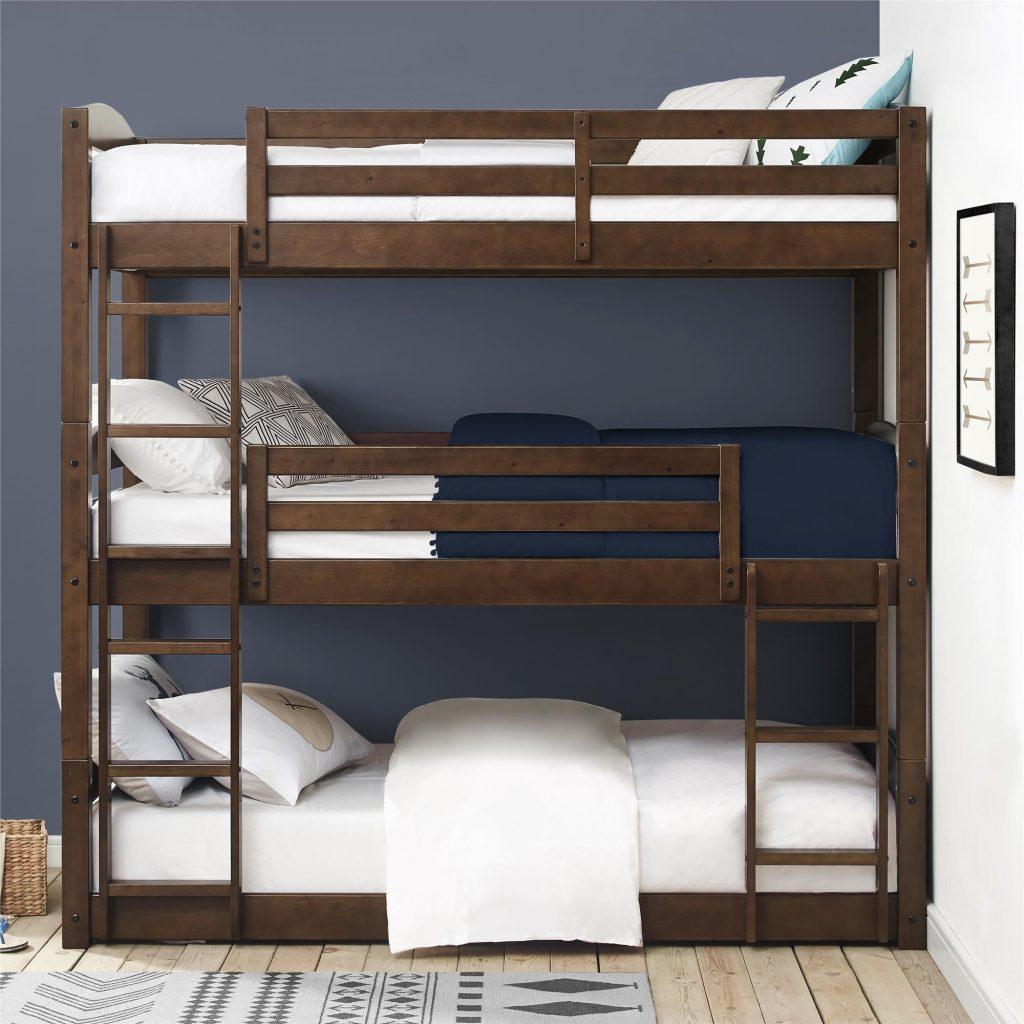 Bunk Beds 8