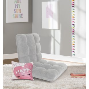 Kids' Chairs You'll Love | Wayfair