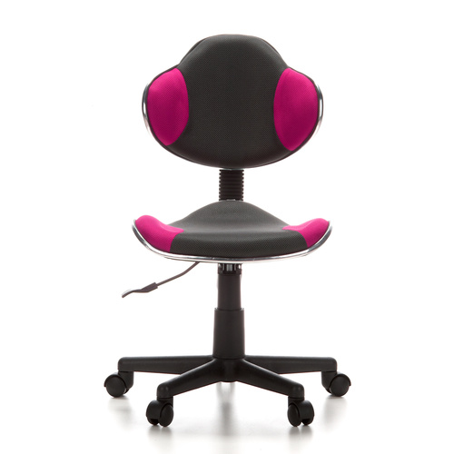 hjh OFFICE KIDDY GTI-2 - Swivel Chair u2013 Children | HJH Office