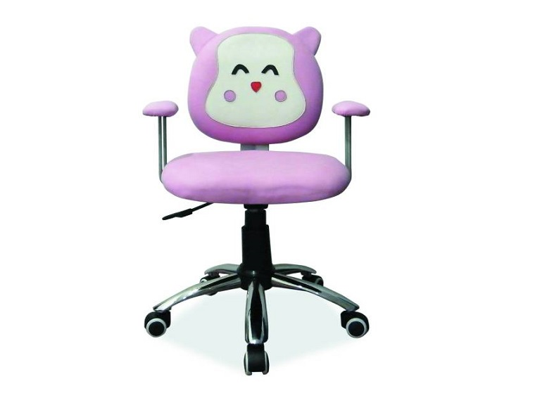 RIKI Childrens swivel chair - Amber Life Furniture