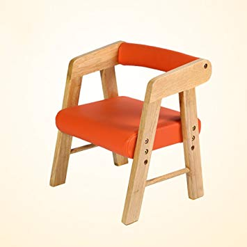 Amazon.com: AIDELAI Bar Stool Chair- Children's Chairs Primary