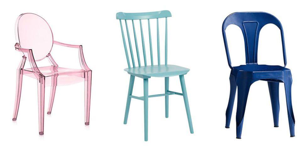 Modern Kids Chairs - Best Childrens Chair Design Ideas