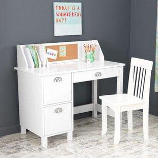 Childrens Desks 1