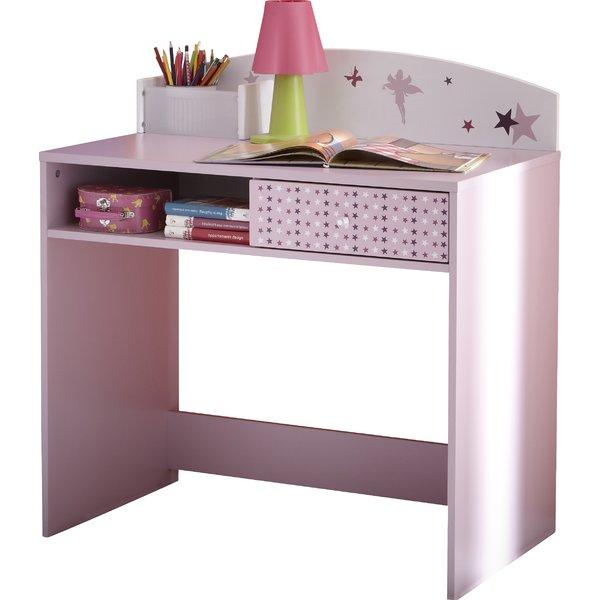 Childrens Desks 5