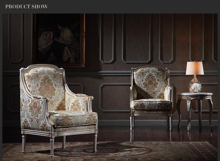 Classic Italian Furniture Luxury Palace Italian Classic Furniture