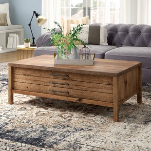 Coffee Tables 9