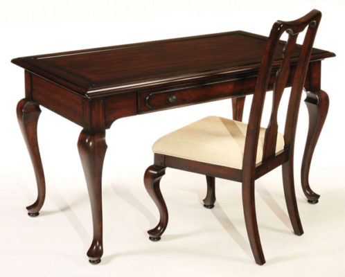 Indonesia Colonial Furniture | Colonial Furniture | Colonial