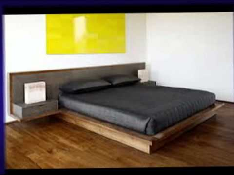 Comfortable Beds 15