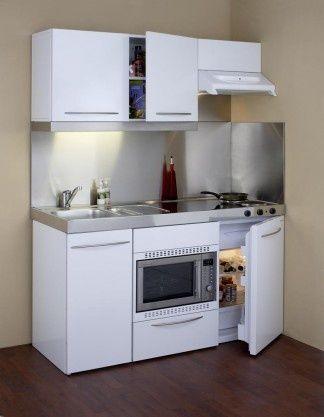 Art tiny house, tiny house - compact kitchen tiny-homes | Interests