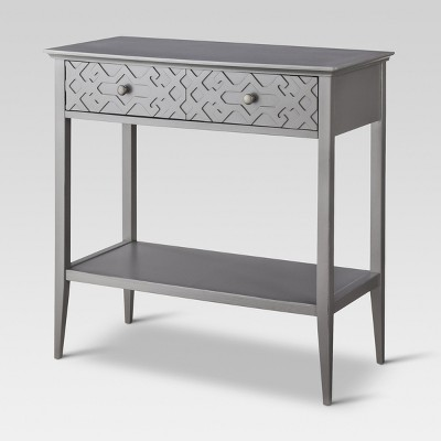 Console & Entryway Tables : Target